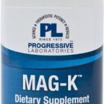 magk-90-capsules-by-progressive-labs
