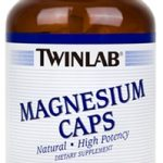magnesium-400mg-100-capsules-by-twinlab