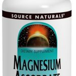 magnesium-ascorbate-powder-8-oz-by-source-naturals