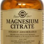magnesium-citrate-120-tablets-by-solgar-vitamin-and-herb