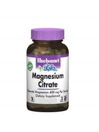 magnesium-citrate-400-mg-120-caplets-by-bluebonnet-nutrition