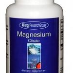 magnesium-citrate-90-vegetarian-capsule-by-allergy-research-group