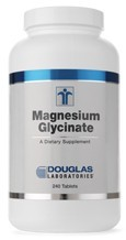 magnesium-glycinate-100mg-120-tablets-by-douglas-laboratories