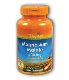 magnesium-malate-120-tablets-by-thompsons