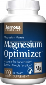 magnesium-optimizer-citrate-100-capsules-by-jarrow-formulas