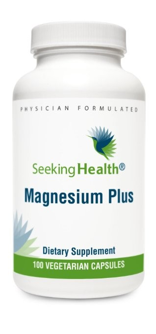 magnesium-plus-100-vegetarian-capsules-by-seeking-health