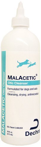 malacetic-otic-cleanser-16-fl-oz-473-ml-by-dechra