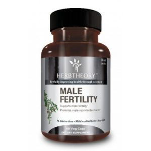 male-fertility-60-vegetarian-capsules-by-herbtheory