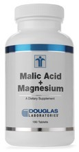 malic-acid-magnesium-90-tablets-by-douglas-laboratories