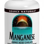 manganese-chelated-15-mg-100-tablets-by-source-naturals