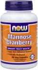 mannose-cranberry-90-vegetable-capsules-by-now
