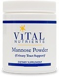 mannose-powder-100-grams-by-vital-nutrients