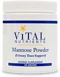 mannose-powder-50-grams-by-vital-nutrients