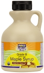 maple-syrup-organic-16-fl-oz-by-now