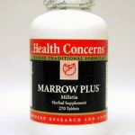 marrow-plus-270-tablets-by-health-concerns