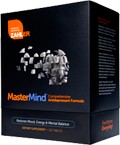 mastermind-120-tablets-by-zahler