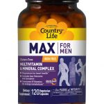 max-for-men-120-vegetarian-capsules-by-country-life