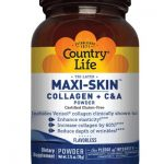 maxi-skin-collagen-vitamins-c-a-powder-274-oz-78-grams-by-country-life
