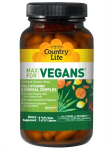 maxi-sorb-support-120-vegetarian-capsules-by-country-life