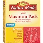 maximin-pack-30-count-by-nature-made