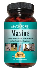 maxine-maxisorb-120-vegetarian-capsules-by-country-life