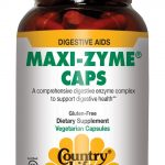 maxizyme-caps-60-vegetarian-capsules-by-country-life