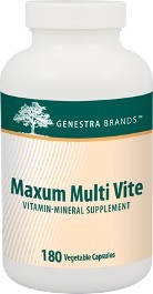maxum-multi-vite-180-capsules-by-seroyal