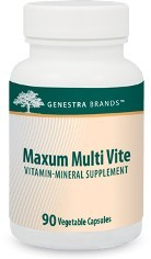 maxum-multi-vite-90-capsules-by-seroyal