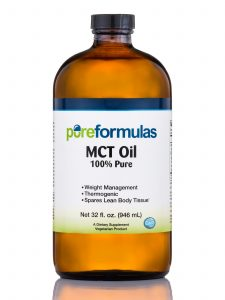 mct-oil-100-pure-32-fl-oz-946-ml-by-pureformulas