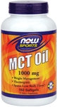 mct-oil-1000-mg-softgels-150-count-by-now