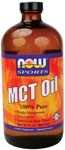 mct-oil-32-oz-by-now
