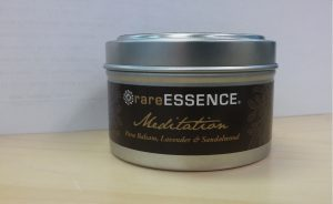 meditation-spa-travel-tin-candle-4-oz-113-grams-by-rare-earth-naturals