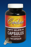 medium-0-150-empty-capsules-by-carlson-labs