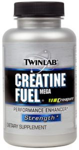 mega-creatine-fuel-120-capsules-by-twinlab