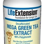 mega-green-tea-extract-decaffeinated-100-vegetarian-capsules-by-life-extension