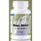mega-stress-formula-60-tablets-by-priority-one