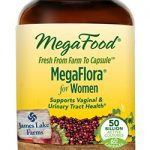 megaflora-for-women-60-capsules-by-megafood