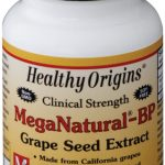 meganatural-bp-grape-seed-extract-300-mg-60-capsules-by-healthy-origins