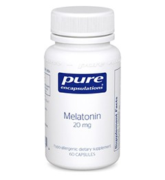 melatonin-20-mg-180-vegetable-capsules-by-pure-encapsulations