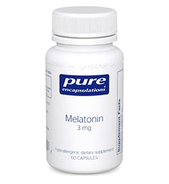 melatonin-3-mg-180-vegetable-capsules-by-pure-encapsulations