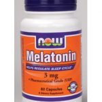 melatonin-3-mg-60-capsules-by-now