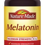 melatonin-5-mg-maximum-strength-90-tablets-by-nature-made