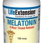 melatonin-6-hour-timed-release-750-mcg-60-capsules-by-life-extension