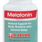 melatonin-60-capsules-by-karuna-health