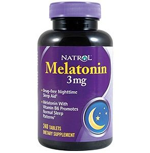 melatonin-tabs-3-mg-240-count-by-natrol
