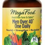 men-over-40-one-daily-30-tablets-by-megafood