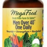 men-over-40-one-daily-60-tablets-by-megafood