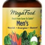 men-over-40-one-daily-90-tablets-by-megafood