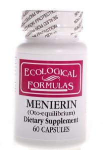 menierin-60-capsules-by-ecological-formulas