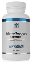 meno-support-formula-120-tablets-by-douglas-laboratories